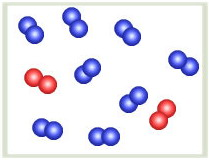 الذرات والجزيئات Atomes et Molecules image030.jpg
